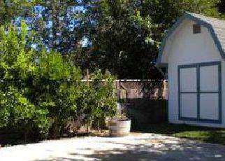 Casa en ejecución hipotecaria in Orland, CA, 95963,  MODOC ST ID: F3211474