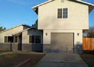 Casa en ejecución hipotecaria in Orland, CA, 95963,  CORTINA DR ID: F3211478