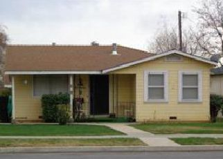 Casa en ejecución hipotecaria in Willows, CA, 95988,  E SYCAMORE ST ID: F3211486