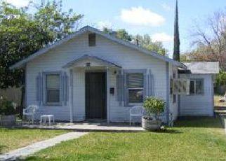 Casa en ejecución hipotecaria in Orland, CA, 95963,  EAST ST ID: F3211496