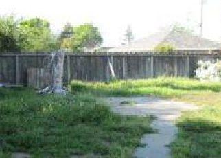 Casa en ejecución hipotecaria in Orland, CA, 95963,  4TH ST ID: F3211497