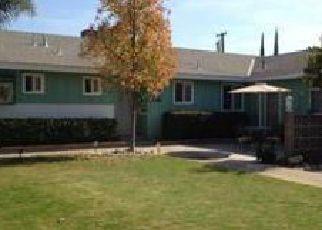 Foreclosure Home in Chowchilla, CA, 93610,  GILL WAY ID: F3211877