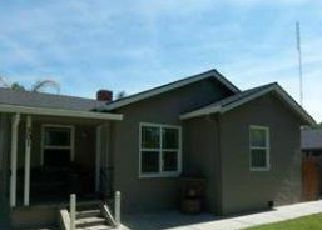 Foreclosure Home in Chowchilla, CA, 93610,  RIVERSIDE AVE ID: F3211888