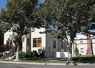 Foreclosure Home in Chowchilla, CA, 93610,  N 6TH ST ID: F3211902