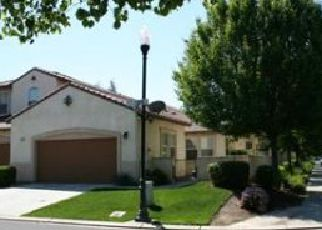Foreclosure Home in Chowchilla, CA, 93610,  CAPRI ID: F3211903