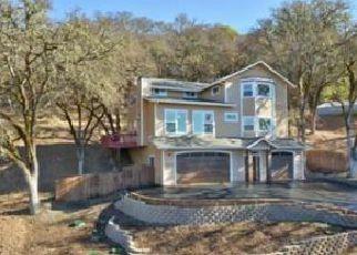Casa en ejecución hipotecaria in Ukiah, CA, 95482,  WATSON RD ID: F3212000