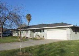 Casa en ejecución hipotecaria in Winton, CA, 95388,  EPPS DR ID: F3212076