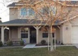 Casa en ejecución hipotecaria in Winton, CA, 95388,  MORGAN CT ID: F3212102