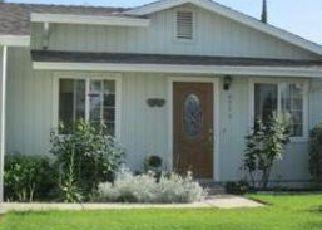 Casa en ejecución hipotecaria in Winton, CA, 95388,  BETH CIR ID: F3212163