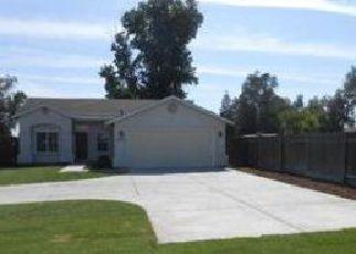 Casa en ejecución hipotecaria in Winton, CA, 95388,  REECE WADE CT ID: F3212171