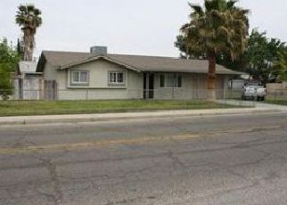 Casa en ejecución hipotecaria in Winton, CA, 95388,  MYRTLE AVE ID: F3212188
