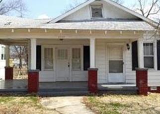 Casa en ejecución hipotecaria in Little Rock, AR, 72202,  WOLFE ST ID: F3212916