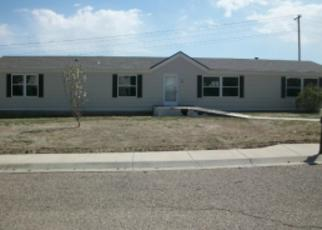 Foreclosure Home in Pueblo, CO, 81003,  NORWICH CIR ID: F3212959