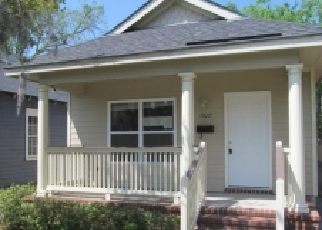Foreclosure Home in Savannah, GA, 31405,  W 46TH ST ID: F3213043