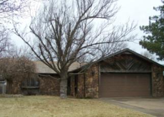Casa en ejecución hipotecaria in Wichita, KS, 67217,  S MOUNT CARMEL AVE ID: F3213145