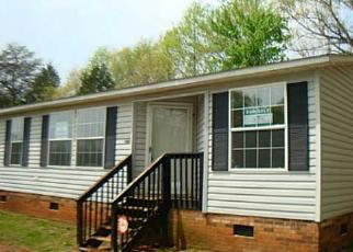 Casa en ejecución hipotecaria in Winston Salem, NC, 27101,  NEW DELHI DR ID: F3213346