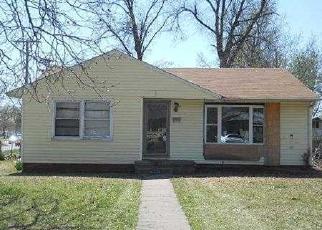 Foreclosure Home in Tulsa, OK, 74114,  E 25TH PL ID: F3213425