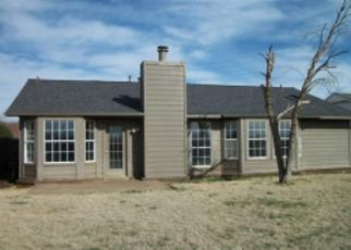 Foreclosure Home in Tulsa, OK, 74108,  S 137TH EAST AVE ID: F3213461