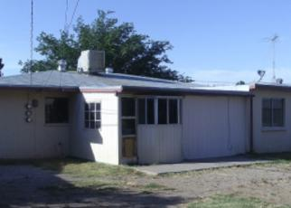 Foreclosure Home in El Paso, TX, 79904,  GUADALUPE DR ID: F3213592