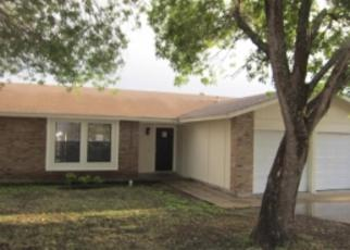 Foreclosure Home in San Antonio, TX, 78245,  ADAMS HILL DR ID: F3213607