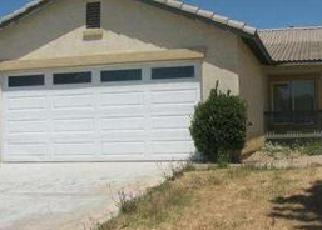 Foreclosure Home in Adelanto, CA, 92301,  STAR ST ID: F3213781