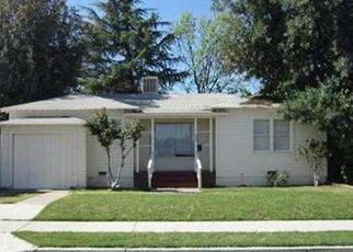 Casa en ejecución hipotecaria in Atwater, CA, 95301,  CEDAR AVE ID: F3214504