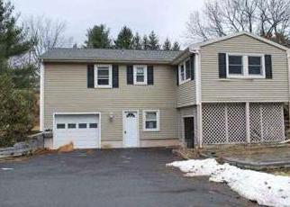 Casa en ejecución hipotecaria in Danbury, CT, 06811,  ABIGAIL RD ID: F3215579