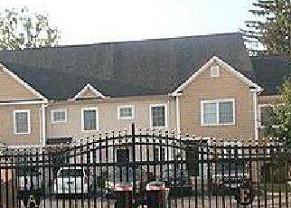 Casa en ejecución hipotecaria in Hartford, CT, 06114,  ALDEN ST ID: F3216797