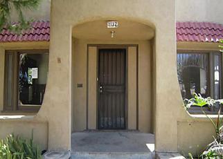 Casa en ejecución hipotecaria in National City, CA, 91950,  E 2ND ST ID: F3218489