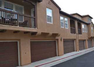 Foreclosure Home in San Diego, CA, 92129,  VIA MONTEBELLO ID: F3218502