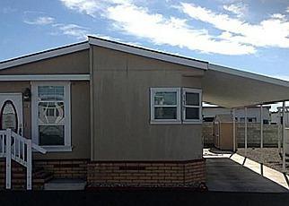 Casa en ejecución hipotecaria in Chula Vista, CA, 91911,  ANITA ST SPC 117 ID: F3218517