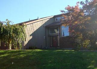 Foreclosure Home in Ulster county, NY ID: F3219007