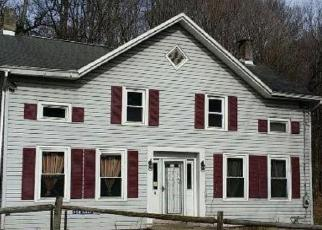 Foreclosure Home in Ulster county, NY ID: F3220643