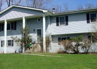 Casa en ejecución hipotecaria in New Windsor, NY, 12553,  PURDYS LN ID: F3220687