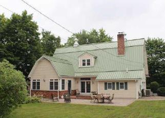Casa en ejecución hipotecaria in New Windsor, NY, 12553,  CLINTONWOOD DR ID: F3220887
