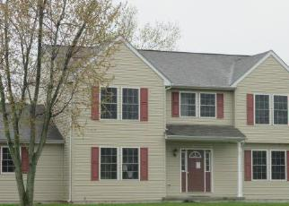 Foreclosure Home in Adams county, PA ID: F3224323