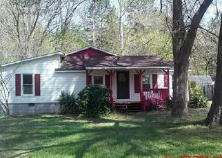 Foreclosure Home in Concord, NC, 28027,  FISHER ST ID: F3224631