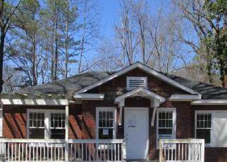 Foreclosure Home in Charlotte, NC, 28205,  FLAMINGO AVE ID: F3224904