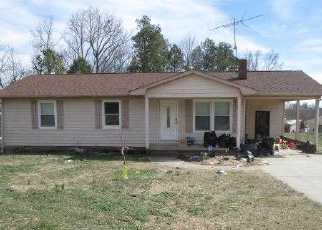 Casa en ejecución hipotecaria in Albemarle, NC, 28001,  FLINT RIDGE RD ID: F3224986