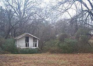 Foreclosure Home in Monroe, NC, 28110,  MORGAN MILL RD ID: F3225074