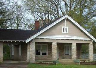 Casa en ejecución hipotecaria in Anderson, SC, 29625,  E NORTH AVE ID: F3225321