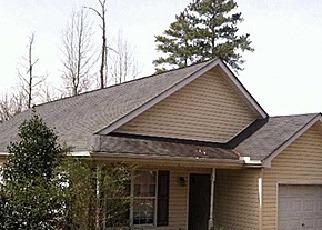 Casa en ejecución hipotecaria in Anderson, SC, 29621,  CEDAR RDG ID: F3225328
