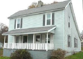 Casa en ejecución hipotecaria in Anderson, SC, 29625,  E ST ID: F3225426