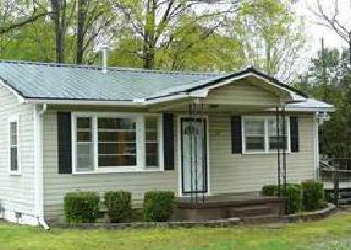 Casa en ejecución hipotecaria in Anderson, SC, 29624,  BETTY ST ID: F3225546
