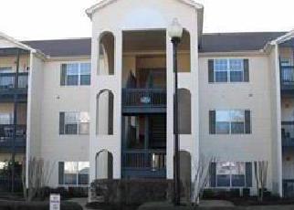 Casa en ejecución hipotecaria in Anderson, SC, 29621,  WEXFORD DR ID: F3225654