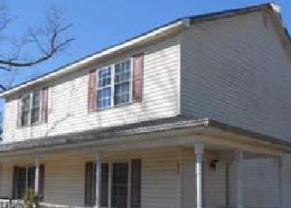 Casa en ejecución hipotecaria in Anderson, SC, 29625, B CYPRESS RUN ID: F3225656