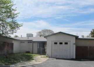 Casa en ejecución hipotecaria in Azusa, CA, 91702,  E GLENLYN DR ID: F3225744