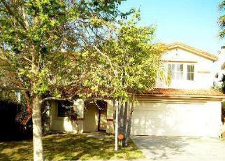 Foreclosure Home in San Diego, CA, 92154,  MARSH HARBOR DR ID: F3225749