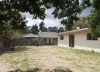 Casa en ejecución hipotecaria in San Bernardino Condado, CA ID: F3225784