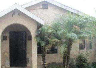 Casa en ejecución hipotecaria in South El Monte, CA, 91733,  COGSWELL RD ID: F3225827